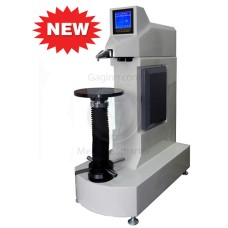 900-386 Phase II+ Tall Frame TWIN Rockwell Hardness Tester