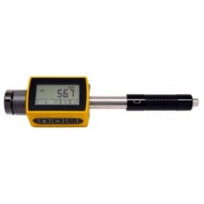 PHT-3340 Phase II+ Gear Tooth Portable Hardness Tester