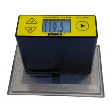 SRG-2200 Phase II+ Surface Roughness Tester