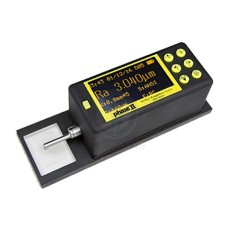 SRG-4600 Phase II+ Surface Roughness Tester