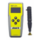 Ultrasonic Hardness Testers
