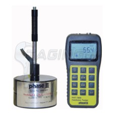 PHT-1800 Phase II+ Portable Hardness Tester