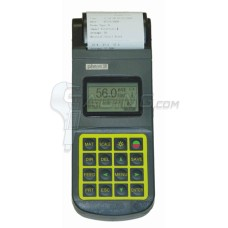 PHT-3500 Phase II+ Portable Hardness Tester