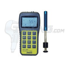 PHT-1850 Phase II + Portable Hardness Tester