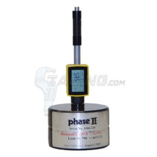 PHT-3300 Phase II+ Portable Hardness Tester