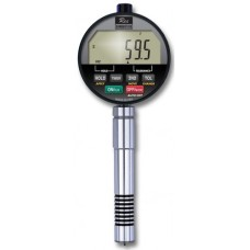 Digital DD-4 Rex Gauge Digital Durometer