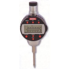 "11-965-1 SPI Absolute Digital Indicator 0.5""/12.7mm"