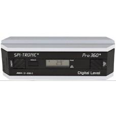 31-038-3 SPI Pro 360 Digital Level