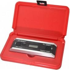 31-040-9 SPI Pro 3600 Digital Level