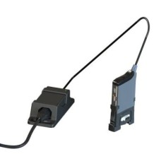 911173-US-3 Solartron Power Supply Interface Module with AC Plug (Powers up to 31 probes)