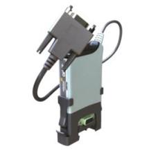 911174-3 Solartron RS-232 Interface Module