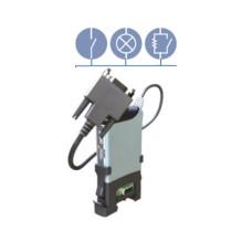 911221-3 Solartron Digital I/O Module