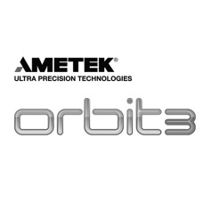 911288-3 Solartron Orbit Network Card, PCI, MK2 (Dynamic)