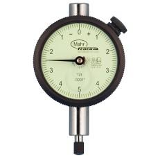 "2011049 Mahr Dial Indicator .250"" Range"