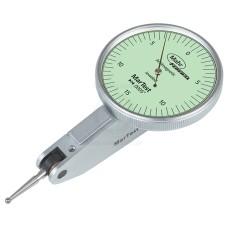 4305960P, 4305960 Mahr 801 S1 MarTest Dial Test Indicator