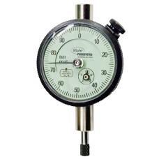 "12I-RC Mahr Dial Indicator .025"" Range"