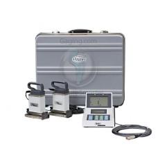 EMD-832P-48-W1 Mahr Differential Level System