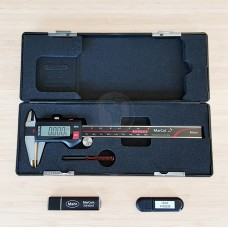 2121610 MarCal 16EWRi Mahr Wireless Starter Set (round depth rod)