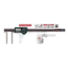 MarCal 16 EWR-LI 4103085 Mahr Electronic Knife Edge Caliper for Internal Diameters 10-200mm/.4-8