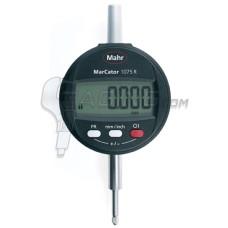 "4336010 Mahr Marcator 1075 R Electronic Indicators, 0-.5"" / 0-12.5mm range"