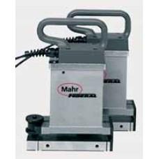 EAT-1029 Mahr Adjustable Leveling Foot (Millimar)