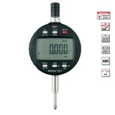 "4337622 MarCator 1086 R Mahr Digital Indicator, 0-2""/0-50mm Range"