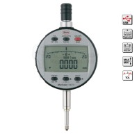 "4337661 MarCator 1087 R Mahr Digital Indicator, 0-1"" / 0-25mm range"