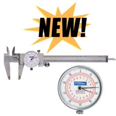 how to read micrometer in mm pdf