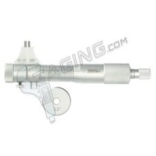 """52-275-001-1 Fowler .2 - 1.2"""" Inside Micrometer"""