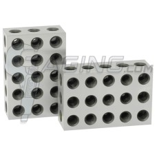 52-439-031-0 Fowler 1-2-3 Blocks