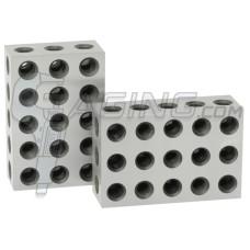 52-439-234-0 Fowler 2-3-4 Blocks
