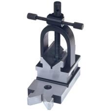 52-475-050 Fowler All-Angle V-Block