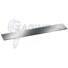 52-480-060 Fowler Straight Edge 36""