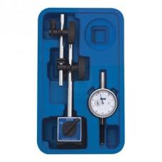 52-585-155-0 Fowler X-Proof Water Resistant Indicator Set
