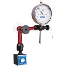 52-588-030-0 Fowler X-Lock Locking arm Mag Base & Indicator Set