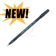 52-730-005-0 Fowler Metal Etching Pen