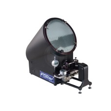 53-900-000-0 Fowler Optical Comparator