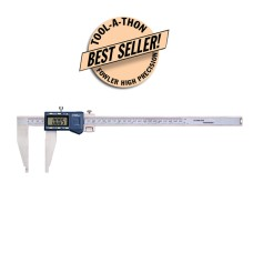 "54-100-024-1 Xtra-Range Electronic Caliper 24""/600mm"