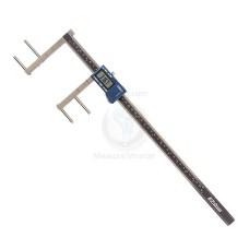54-150-020-0 Fowler EZ-ID/OD Electronic Gage