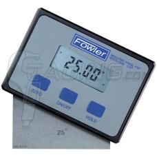 54-422-444 Fowler Xtra-Value Digi-Level