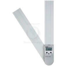 "54-440-775-1 Fowler Digi-Pro Electronic Protractor 12"""