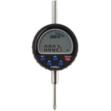 "54-520-025-1 Fowler Indi-X Electronic Indicator 1""/25mm"