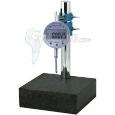 54-580-250 Fowler Indi-X-Blue Electronic Indicator & Stand Combo