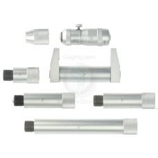 """52-243-026-1 Fowler Inside Micrometer 2 - 6"""""""