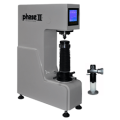 Bench Hardness Testers