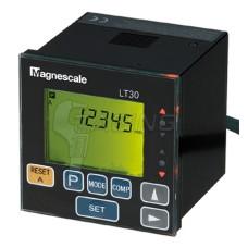 LT30-1G Magnescale 1 Channel Gauging Display for DK Gauges Only
