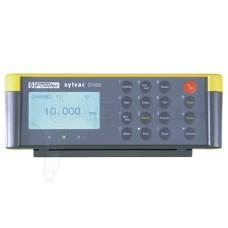 54-618-151 Fowler Sylvac D-100S S-View Digital Display 804.1101