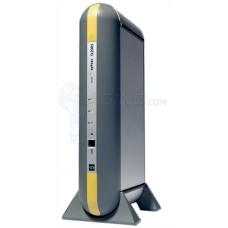 54-618-159 Fowler Sylvac D-200S S-View Digital Display 804.1200
