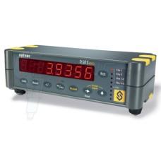54-618-142 Fowler Sylvac D-50S Pro S-View Digital Display 804.1060