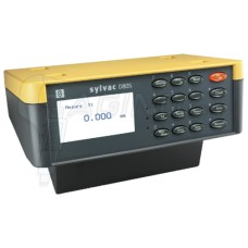 54-618-141 Fowler Sylvac D-80S S-View Digital Display 804.1080